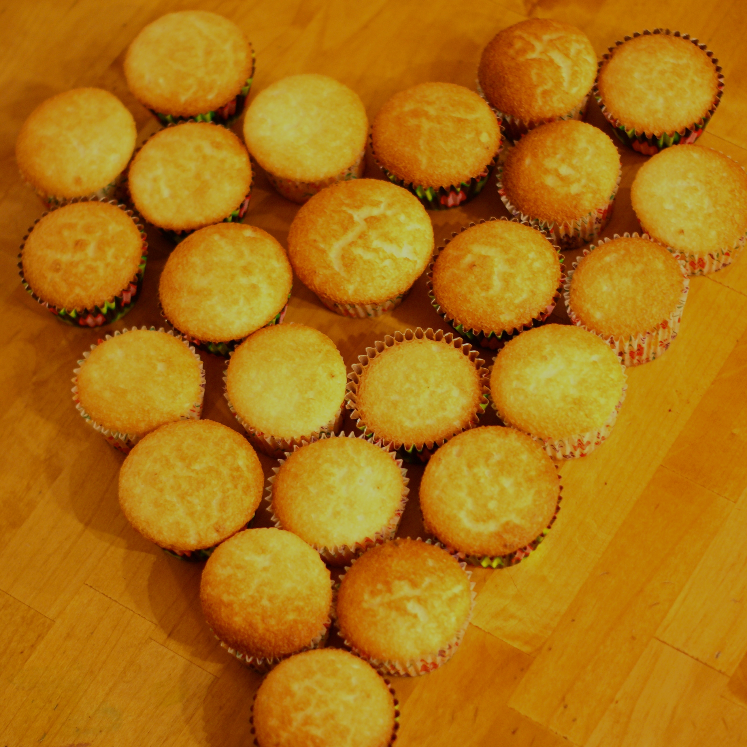 Beautifully Made Cupcakes Custom Cakes Cupcakes Chesapeake Va