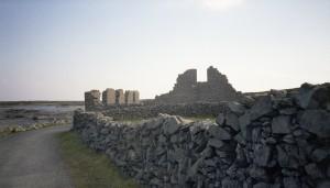 Inis Mor - Ireland