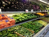 MyPlate on My Budget: Spend Less $$ on Fruits & Vegetables