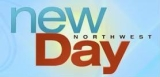 Cooking up a Lighter Easter on New Day Northwest