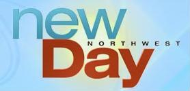 New Day NW LOGO JPEG