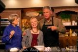 KCTS Cooks – JustDesserts!