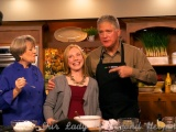 KCTS Cooks – Just Desserts!