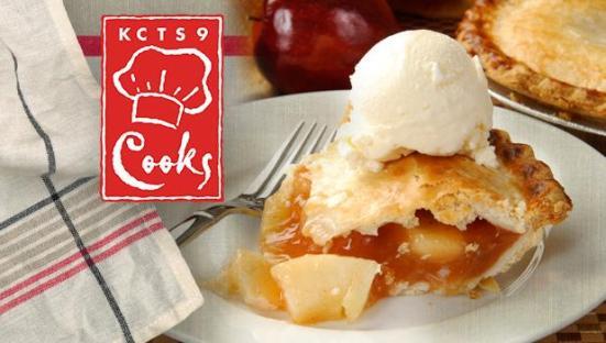 KCTS Just Desserts